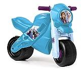 Feber Motofeber 2 - Correpasillos Disney Frozen 2 con claxon, para niños y niñas de 3 a 5 años...