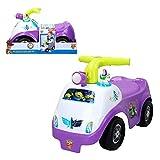 Disney Correpasillos Buzz Lightyear con luz y sonido (Colorbaby 46341)